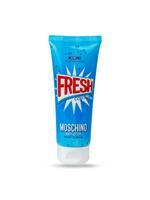 Moschino Fresh Couture For Women Eau De Toilette 100ML Set