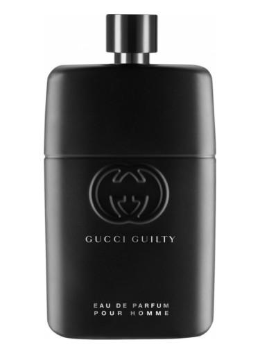 Gucci Guilty for Men Eau De Parfum 90ML