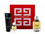 Givenchy L'Interdit For Women Eau De Parfum 80ML SET