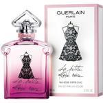 Guerlain La Petite Robe Noir - Ma Robe Hippie Chic for Women Eau De Parfum Legere 100ML