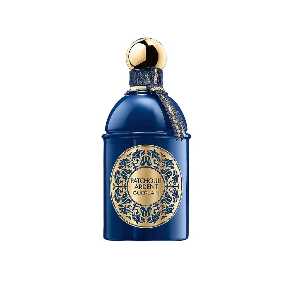 Guerlain Patchouli Ardent For Unisex Eau De Parfum 125ML