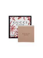 Gucci Bloom For Women Eau De Parfum 100ML Set