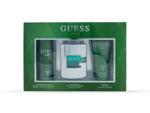 Guess Man Eau De Toilette 75ML Set