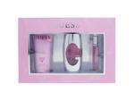 Guess Pink For Women Eau De Parfum 75ML Set