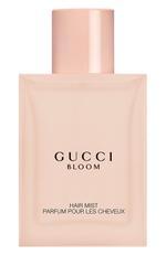 Gucci Bloom Hair Mist for Women 30ML