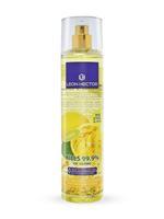 Leon Hector Sanitizer Spray Lemon 250ML