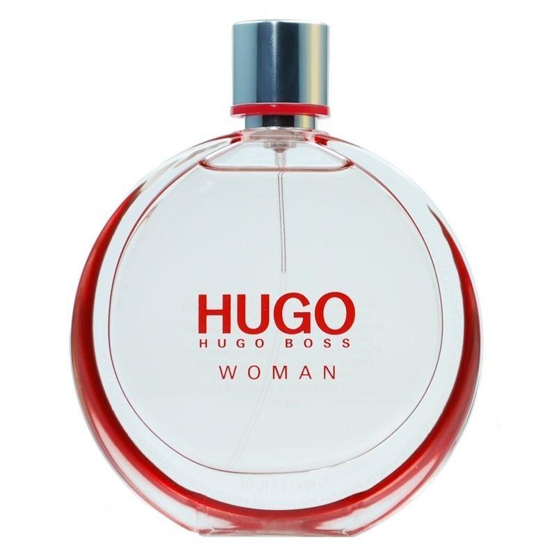 Hugo Boss Woman Eau De Parfum 75ML