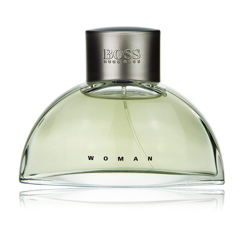 Hugo Boss Woman Eau De Parfum 90ML