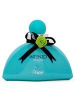 Fiori Intenzo Aqua For Unisex Eau De parfum 100ML