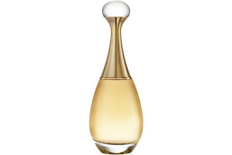 Dior Jadore For Women Eau De Parfum 50ML