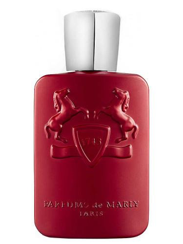 Parfums De Marly Kalan For Unisex 125ML