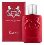Parfums De Marly Kalan For Unisex 125ML