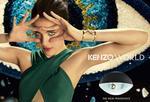 Kenzo World Intense for Women Eau De Parfum 75ML