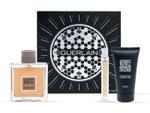 Guerlain L Homme Ideal For Women Eau De Parfum 100ML Set