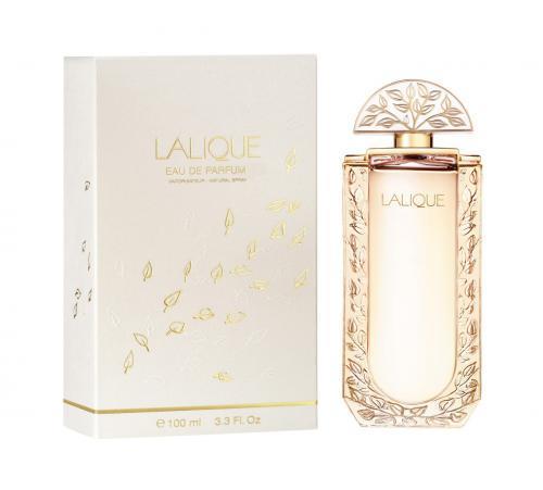 Lalique For Women Eau De Parfum 100ML