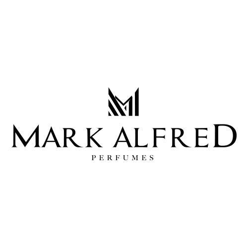 MARK ALFRED