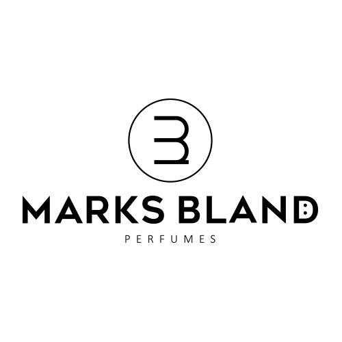 MARKS BLAND