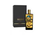 Memo Art Land Winter Palace for Unisex Eau De Parfum 75ML