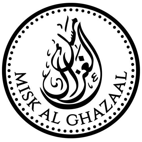 MISK AL GHAZAAL