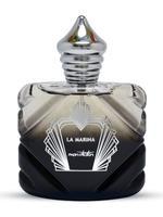 Mon Destin Le Marina For Women Eau De Parfum 100ML
