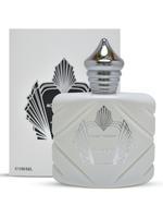 Mon Destin Mount Vermont For Men Eau De Parfum 100ML