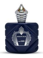 Mon Destin Aromatic Blue For Men Eau De Parfum 100ML