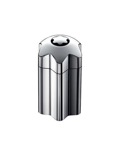 Mont Blanc Emblem Intense For Men Eau De Toilette 100ML