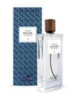 Faiz Niche Premium Musk Collection II for Unisex Eau De Parfum 80ML
