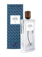 Faiz Niche Premium Musk Collection III  for Unisex Eau De Parfum 80ML