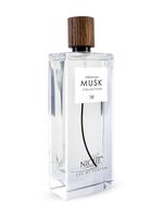 Faiz Niche Premium Musk Collection IV for Unisex Eau De Parfum 80ML