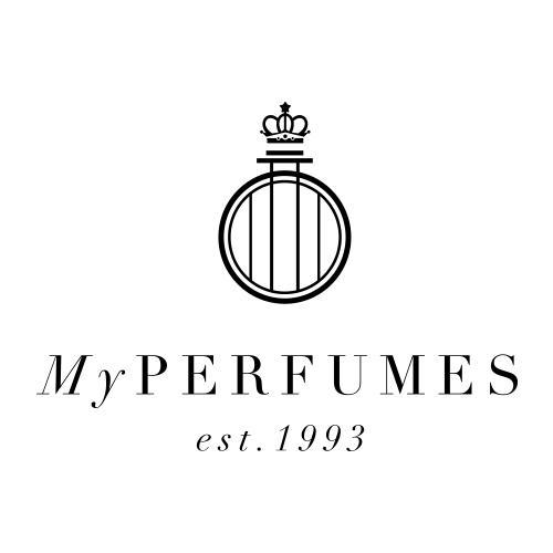 My perfume Select