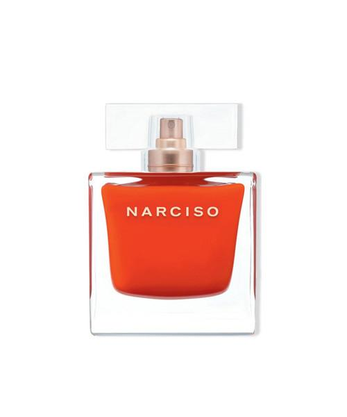 Narciso Rodriguez Narciso Rouge for Women Eau De Toilette 90ML