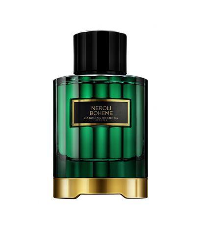CH Neroli Boheme for Unisex Eau De Parfum 100ML