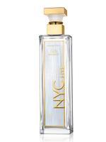 Elizabeth Arden 5th Avenue Nyc Live Eau De Parfum 125ML For Women