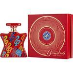 Bond No.9 NYC New York West Side for Unisex Eau De Parfum 100ML