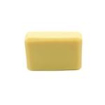 Soap Land Olive Oil Soap