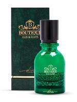 Olive Perfumes Boutique Oud & Roses For Unisex Extrait De Parfum 30ML