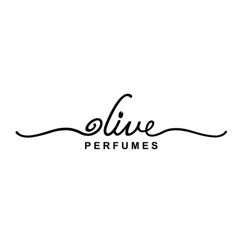 OLIVE PERFUMES