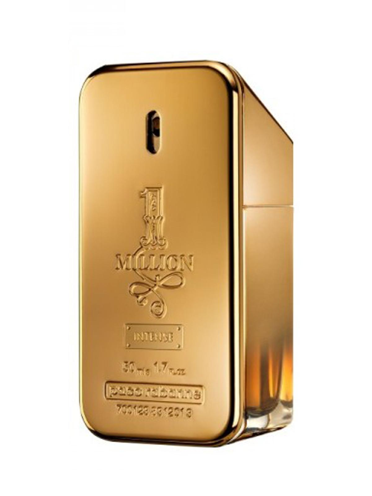Paco Rabanne 1 Million For Men Eau De Toilette