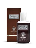 Arabian Eagle Old Indian Oud A Different Oud For Love Extrait De Parfum 50ML