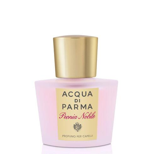 Acqua Di Parma Peonia Nobile Hair Mist 50ml