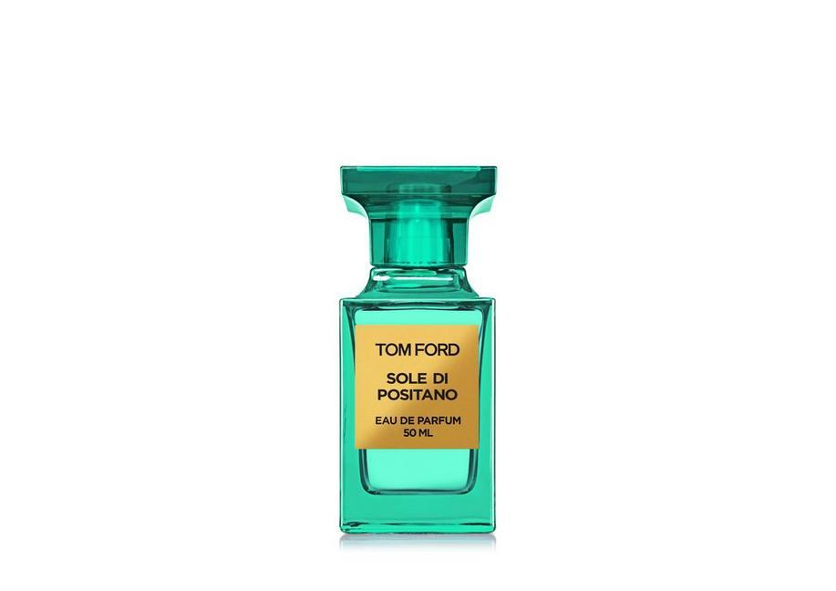 Tom Ford Sole Di Positano for Unisex Eau De Parfum 50ML