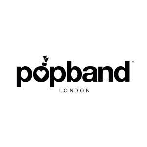 POPBANDS