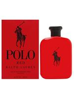 Ralph Lauren Polo Red For Men Eau De Parfum 125ML