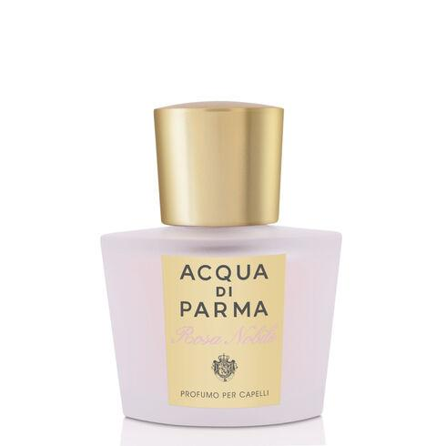 Acqua Di Parma Rosa Nobile Hair Mist 50ml