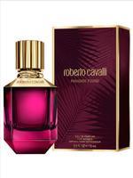 Roberto Cavalli Paradise Found Women Eau De Parfum 75ML
