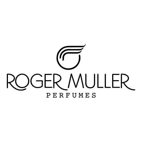 ROGER MULLER