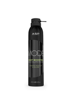 Root Boost 200ml