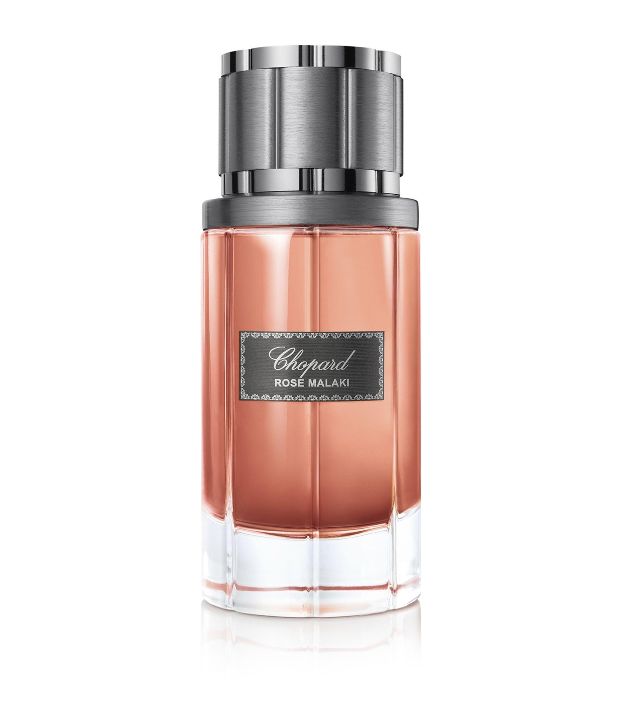 Chopard Rose Malaki For Men Eau De Parfum 80ML