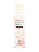 Leon Hector Hair Mist Rose Petals 100ML